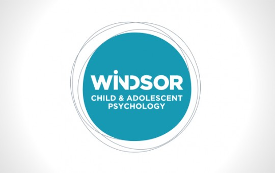 Windsor Child & Adolescent Pyschology
